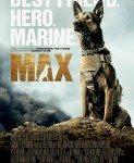 Max (Maks) 2015