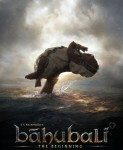Bahubali: The Beginning (Bahubali: Početak) 2015