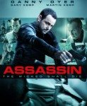 Assassin (Ubica) 2015