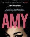 Amy (Ejmi) 2015
