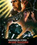 Blade Runner (Istrebljivač) 1982