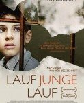 Lauf Junge Lauf (Trči, dečače, trči) 2013
