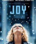 Joy (Džoj) 2015