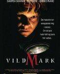 Villmark (Mračne šume 1) 2003