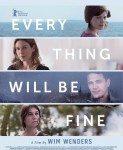 Every Thing Will Be Fine (Sve će biti u redu) 2015