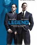 Legend (Legenda) 2015