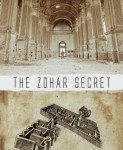 The Zohar Secret (Tajna Zohara) 2015