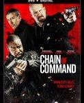 Chain of Command (Lanac komande) 2015