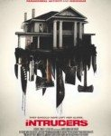 Intruders (Uljezi) 2015