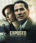 Exposed (2016)