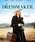 The Dressmaker (Kreatorka) 2015