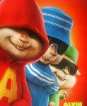 Alvin and the Chipmunks (Alvin i veverice) 2007