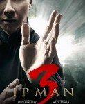 Ip Man 3 (Priča o Ip Manu 3) 2016