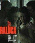 Raluca (2014)