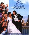 My Big Fat Greek Wedding (Moja velika mrsna pravoslavna svadba 1) 2002