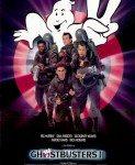 Ghostbusters II (Isterivači duhova 2) 1989