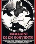 Immagini di un convento (1979) (18+)