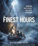 The Finest Hours (Najbolji sati) 2016
