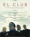 El Club (Klub) 2015