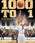 1000 To 1: The Cory Weissman Story (1000 koševa: Priča o Koriju Vajsmanu) 2014