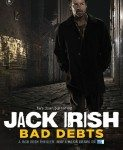 Jack Irish: Bad Debts (Džek Ajriš: Loš dug) 2012