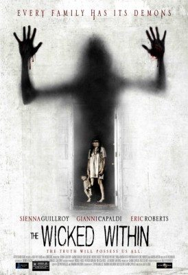 2e120-the-wicked-within-2015-poster