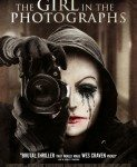 The Girl In The Photographs (Devojka na fotografijama) 2015