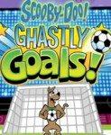 Scooby-Doo! Ghastly Goals (Skubi-Du! Ukleti fudbal) 2014