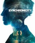 Synchronicity (Sinkronicitet) 2015