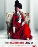 The Scandalous Lady W (Skandalozna ledi V) 2015