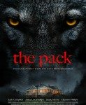 The Pack (Čopor) 2015