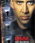 8MM (Osam milimetara 1) 1999