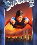 Superman II (Supermen 2) 1980