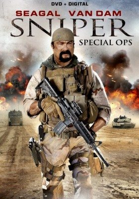 Sniper-Special-Ops-Movie-Poster