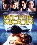 Bitter Moon (Gorki mesec) 1992