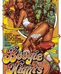 Boogie Nights (Noći bugija) 1997