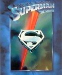 Superman (Supermen 1) 1978