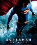 Superman Returns (Povratak Supermena) 2006