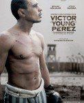 "Victor Young Perez (Viktor ""Mladi"" Perez) 2013"