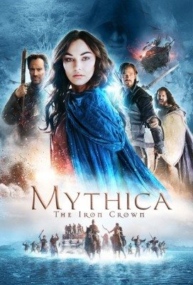 Mythica-The-Iron-Crown_poster_goldposter_com_1.jpg.a5585e627ee5a30d8eddbd2cfa087832