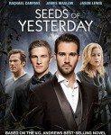 Seeds Of Yesterday (Seme jučerašnjice) 2015
