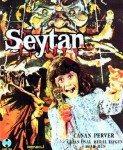 Şeytan (Šejtan) 1974