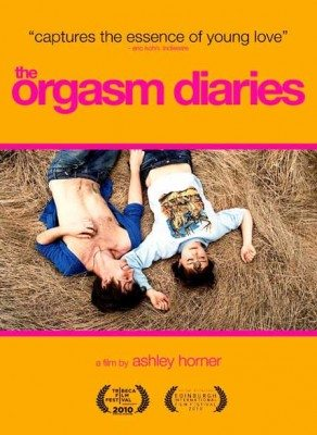 The-Orgasm-Diaries-2010-Hollywood-Movie-Watch-Online