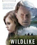 Wildlike (2014)