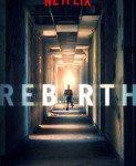 Rebirth (Preporod) 2016