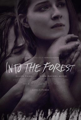 Into_the_Forest_-_film_poster