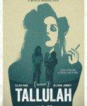 Tallulah (2016)