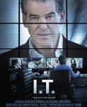 I.T. (2016)