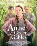 Anne Of Green Gables (En iz Zelenih Zabata) 2016