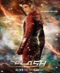 The Flash 2016 (Sezona 3, Epizoda 1)
